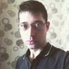 Илья, 32, г.Чехов