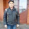 Mansur, 52, Kukmor