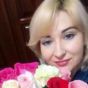 Ирина 36 лет (Козерог) Первомайск