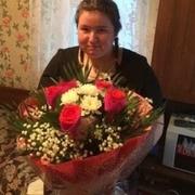 Ксюша, 20, г.Батайск