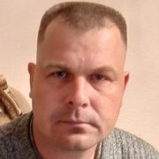 александр, 45, г.Барнаул