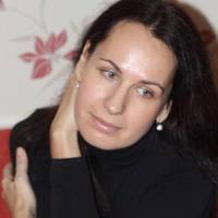 Ирина, 47 лет, Дева, Москва