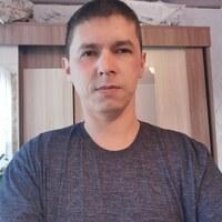 Андрей, 30 лет, Скорпион, Первоуральск