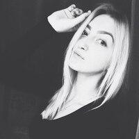 София, 26 лет, Близнецы, Москва
