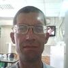 Дмитрий, 30, г.Лиски (Воронежская обл.)