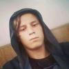 Віталій, 19, г.Винница