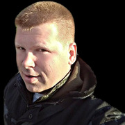 Евгений, 28, г.Меленки
