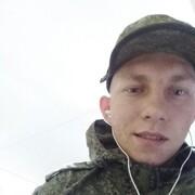 николай 30 Урюпинск