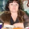Светлана, 42, г.Камызяк