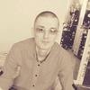Иван, 31, г.Стрежевой