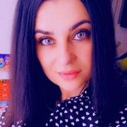 Дарья, 29, г.Иркутск