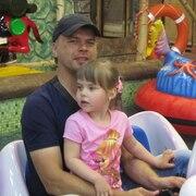 Сергей, 41, г.Лихославль