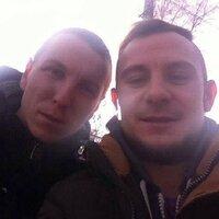 Максим, 26 лет, Козерог, Киев