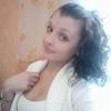Елена, 32, г.Мурманск