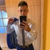 Евгений, 19, г.Пярну