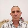 Busylkov, 21, Гливице