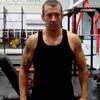 Миша, 33, г.Волгодонск