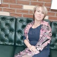 Наталья, 50 лет, Рак, Киров