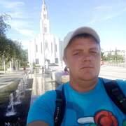 Сергей 33 Хмельницкий