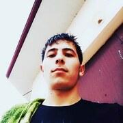 Рума, 24, г.Кашира