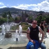 серега, 37, г.Rio Tinto