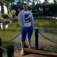 Тихан, 31 год, Стрелец, Краснодар