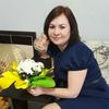 Ксения, 28, г.Саранск