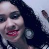 Lais, 20, г.Campo Grande
