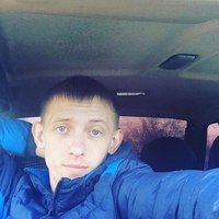 Игорь, 28 лет, Овен, Санкт-Петербург