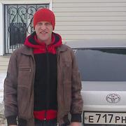 Андрей 54 Воткинск