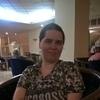 Рита, 34, г.Тверь