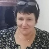 Лера, 52, г.Усть-Лабинск