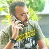 Kamil, 35, г.Бейрут