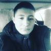 нурбек, 31, г.Кзыл-Орда