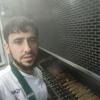 Muhib, 25, Moscow
