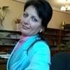 Lena, 37, г.Середина-Буда