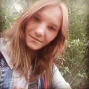 Виктория, 30, г.Москва