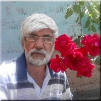 Сергей, 71 год, Весы, Исфара