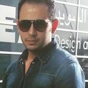 Ahmed 36 Кувейт