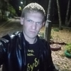 Алексей, 28, г.Рязань