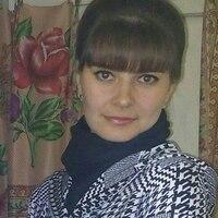 Виктория, 28 лет, Близнецы, Минск