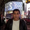 Abdul, 35, Herndon