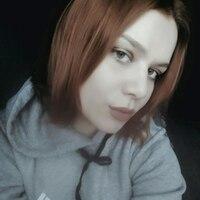 Ира, 22 года, Близнецы, Новополоцк
