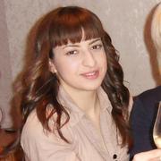 Ленка, 27, г.Рыбница