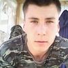 Михаил, 29, г.Чирчик
