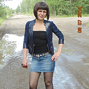 Диана, 33, г.Магадан