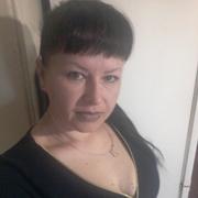 Юлия, 37, г.Кулунда
