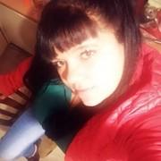 veronlka, 26, г.Южно-Сахалинск