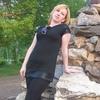 Elena, 35, г.Уфа