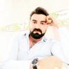 Necmi, 30, г.Баку